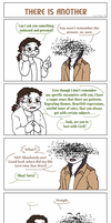 TJ 4koma 6: There Is Another by ErinPtah