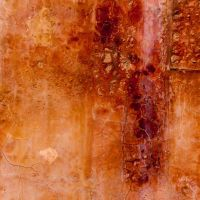 Marocco - abstract (2) by Rob1962