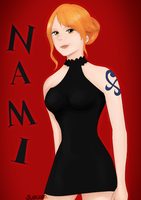 Nami whole cake ceremony dress by Surcoro