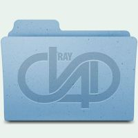 VRay for Cinema4D by jasonh1234