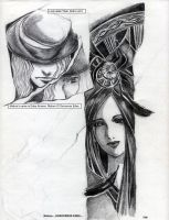 Final Fantasy VIII Comic P2 by leiaskywalker83-2