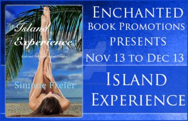Tour Banner Island Experience by eternalised