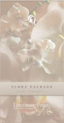 Package - Flora - 9a by resurgere