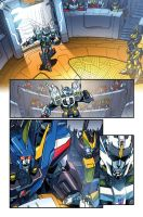 TF Drift 3 pg 4 by dyemooch