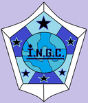 I.N.G.C. (Inter National Govern Crusaders) by KambalPinoy
