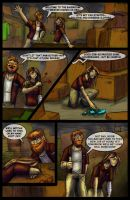 Eldritch: Changes 16 by Nashoba-Hostina