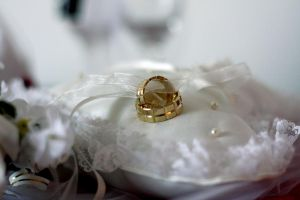 wedding rings by PerfectMistake1