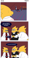 Drink page 41 by Maxlad