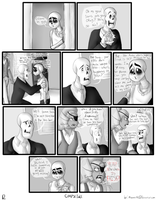 Corpsetale Pg 12 by Atomic52