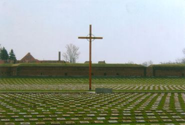 Thousands of Graves by FDQ