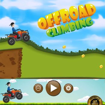 hill climb racing guide 2015
