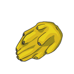 Cane Cholla Fruit by ReapersSpeciesHub