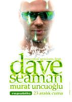 Dave Seaman At Republic by can