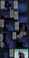 Nocturnal page 96 by xwocketx