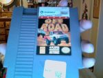 NES Off Road by TheHylianHaunter