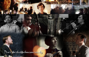 For Sherlockholmesmoriarty by get-sherlock