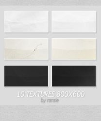 Big Textures 08 by Ransie3