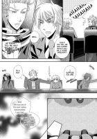 Needs and Wants - Page 25 by Hetalia-Canada-DJ