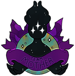 Mother by Salisburies