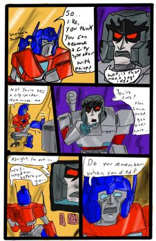 tf pg 7 by Go-Faster-Wings
