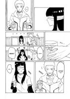 Naruhina: Seeing Her Eyes Pg4 by bluedragonfan