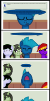 Question time 44: Selection naturel by stashine-nightfire