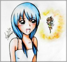 Fairy! by Lucia-95RduS