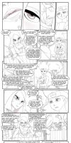 Pokemon Trainer 8-page 065-- Until Next Time. by MurPloxy