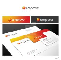 Emprove identity by arpad