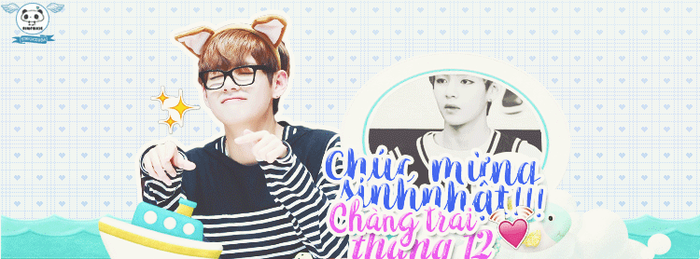 [311215] GIF - Happy V's Day by RinFoxie