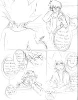 oo doujin preview 1 by slifertheskydragon