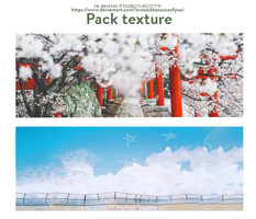 [Share free] Pack Texture by lovesickbecauseofyou
