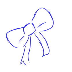 Bow Animation by Katchat26