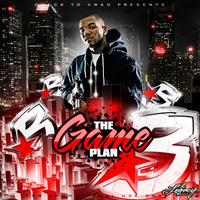 The Game - The Game Plan by TFE-Aka-TheLegacy