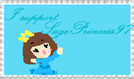 I support SagePrinces97 stamp by MirabelleLeaf31
