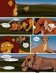 Brothers - Page 67 by Nala15