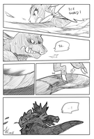 Mission 7 - Page 13