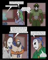 Nextuus Page 825 by NyQuilDreamer