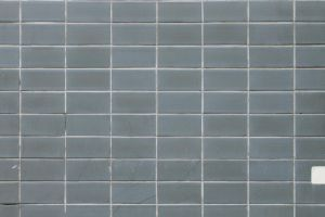 Tiles Texture - 2 by AGF81