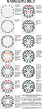 Trans. Circle tut. by Exxos p3 by Greenlover77777