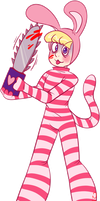 what the fuck is a popee by sakurablitz