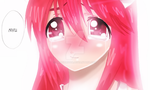 Elfen Lied  Lucy Nyu Manga Volume 1 Chapter  Anime by Amanomoon