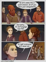 I can do anything better than you Prequel I by Axxirah
