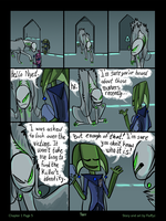 Terr Chapter1 Page5 by fluffyz