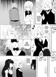 BishiHarem Stories - Page 04 by aidmoon