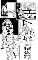 BWM page 6 inks Final revision by keithdraws