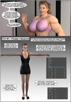 Dynamic Tips 01 by willdial