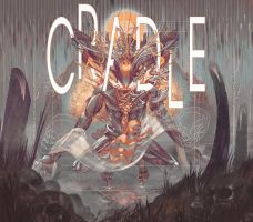 Cradle by Fealasy