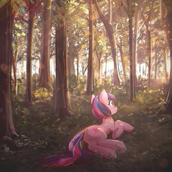 Untitled by mirroredsea