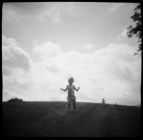 Learning To Fly by intao
